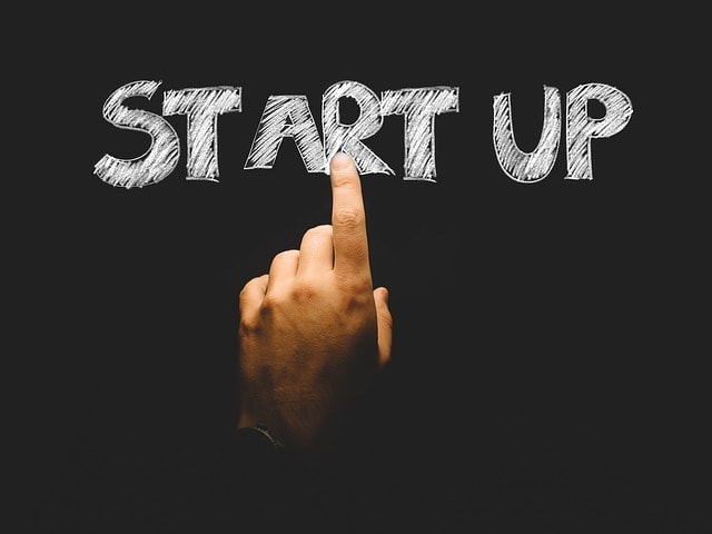 3D Printing for Startups
