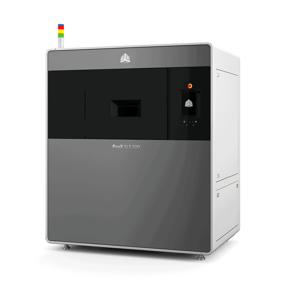 3D printer prices in India