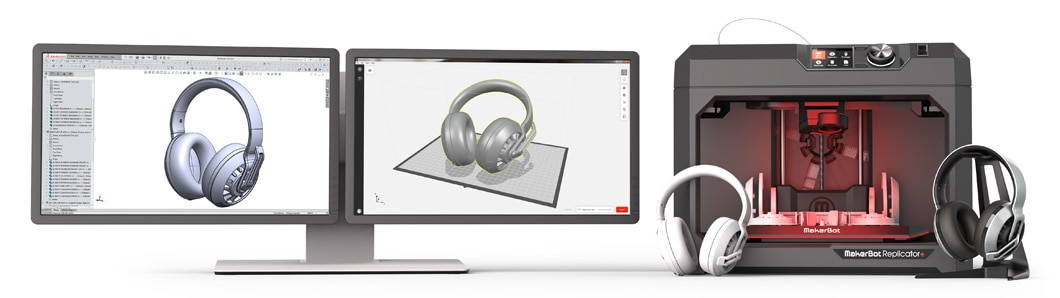 best free slicing software for 3D printing