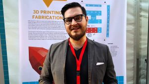 3D printing services in India