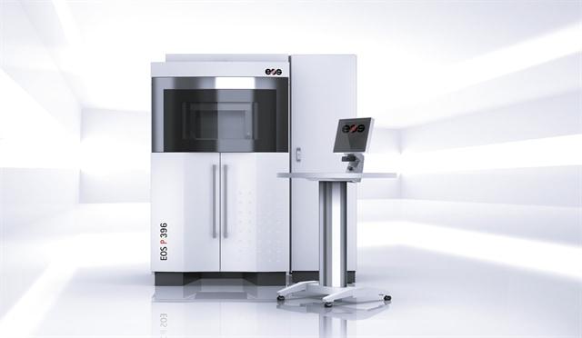 3D printing terms