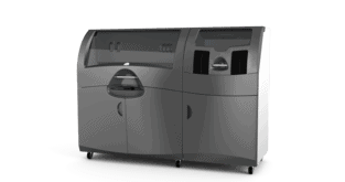 3D printing in healtchare