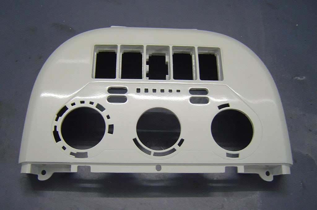 3D Printing Service Provider in India