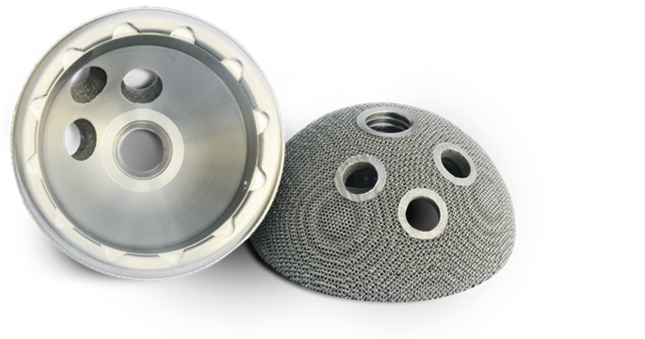 Misconceptions of Metal Additive Manufacturing