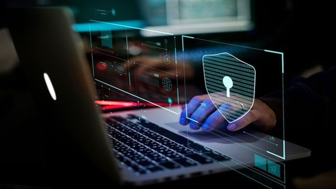 Cybersecurity Risks Associated with 3D Printing