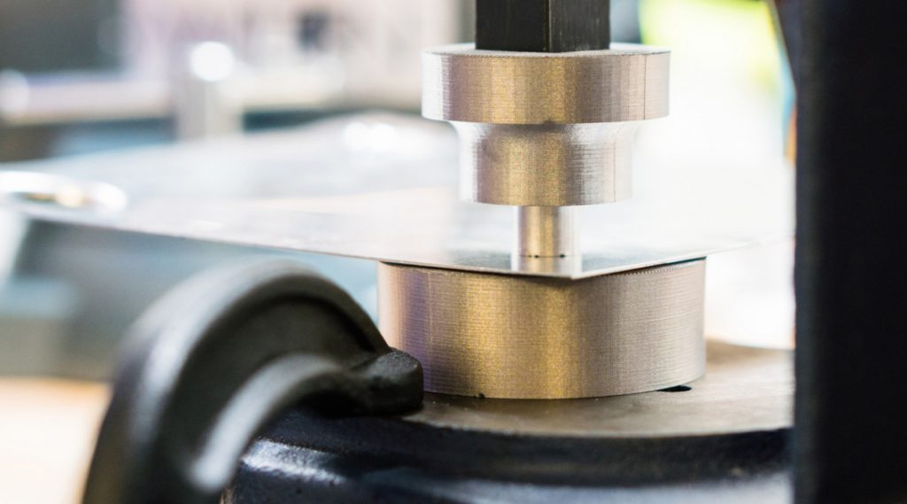 D2 tool steel Metal 3D Printing Material